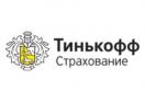 tinkoffinsurance.ru