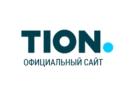 tion.ru
