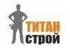 Titanst.ru