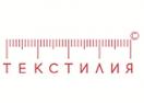 tkani-textiliya.ru