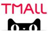 Tmall.aliexpress.com