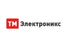 tmelectronics.ru