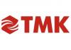 Tmktools.ru