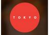 Tokyo-bar.ru
