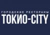 Tokyo-city.ru