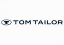 tom-tailor.ru