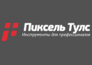 tools.pixelplus.ru