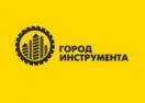 toool.ru