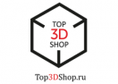 top3dshop.ru
