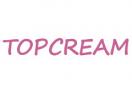 topcream.ru