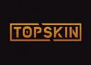 topskin.co