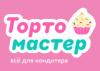 Tortomaster.ru