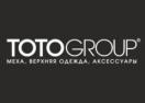 totogroup.ru