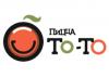 Totopizza.ru