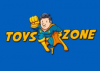 Toyszone.ru