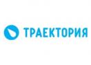 traektoria.ru