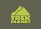 trek-planet.ru