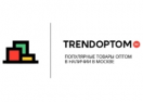 trendoptom.ru