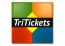 tritickets.ru
