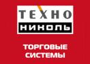 tstn.ru