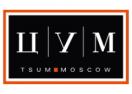 tsum.ru