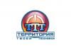 Ttt.ru