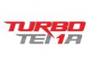 turbotema.ru