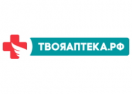tvoyaapteka.ru