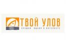 tvoyulov.ru