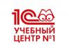 Uc1.1c.ru