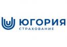 ugsk.ru