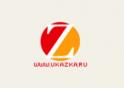 Ukazka.ru