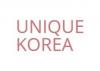 Unique-korea.ru