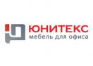 unitex.ru