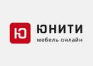uniti96.ru