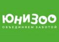 Unizoo.ru