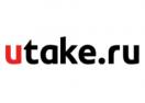 utake.ru