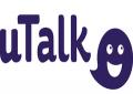 Utalk.com