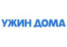 uzhindoma.ru