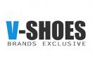 v-shoes.ru