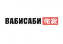 vabisabi.ru