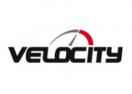velocityk.ru