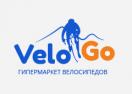 velogo.ru