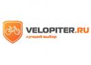 velopiter.ru