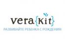 verakit.ru