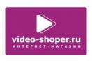 video-shoper.ru