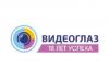 Videoglaz.ru