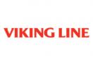 vikingline.ru