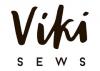 Vikisews.com