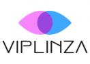 viplinza.ru